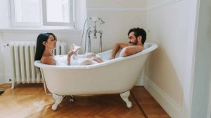 5-simple-tips-to-have-sex-in-the-bathroom